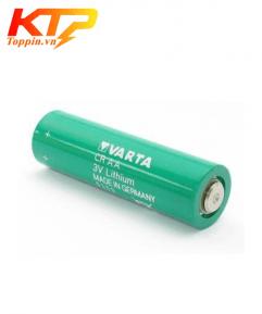 Pin Varta CR AA 3V