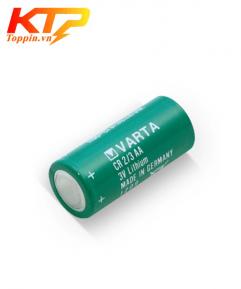 Pin Varta CR 2/3 AA 3V