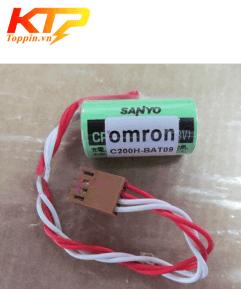 Pin Omron C200H-BAT09
