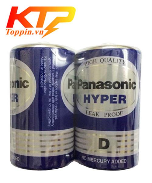Pin-Đại-Than-Panasonic1