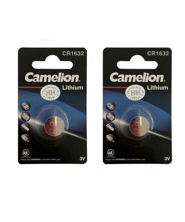 Camelion-CR1632.jpg1