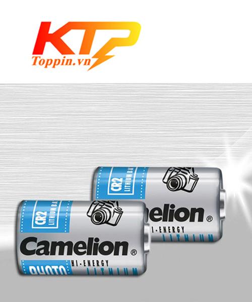 Camelion-CR2(1)