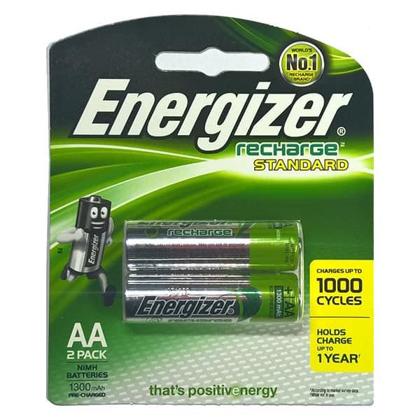 pin Energizer-AA-sac-1300mAh-2