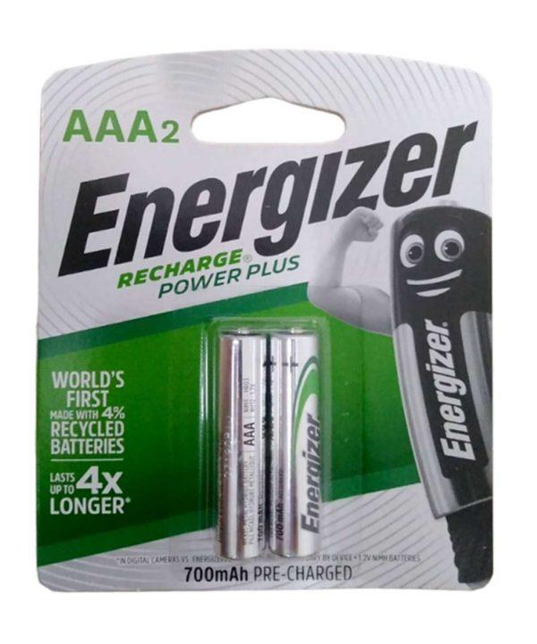Energizer-sac-AAA-700mAh