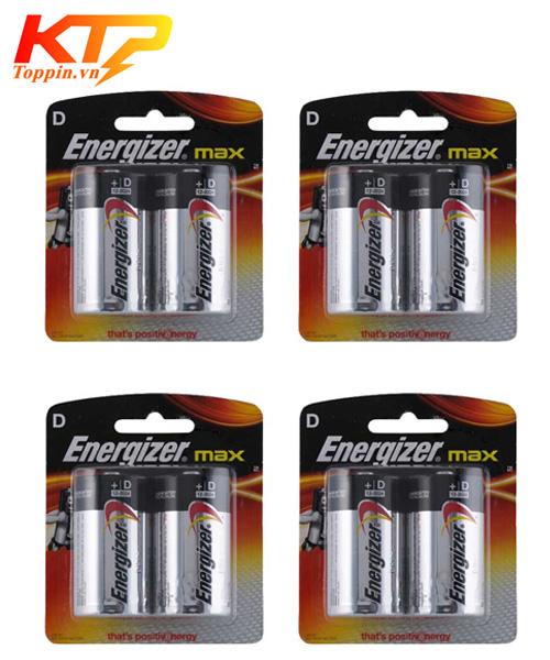 Pin-Đại-Energizer-1