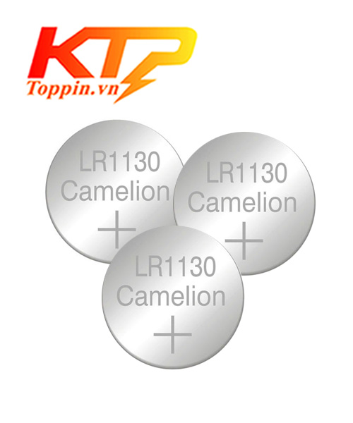 Pin-Camelion-AG10