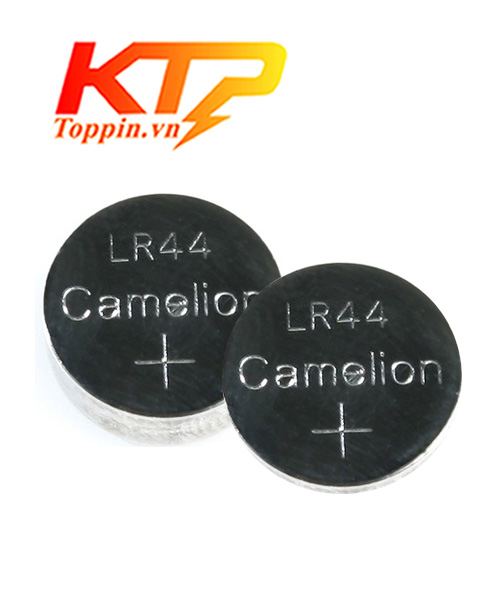 Pin-Camelion-AG13