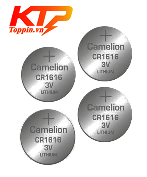 Pin-Camelion-CR-1616