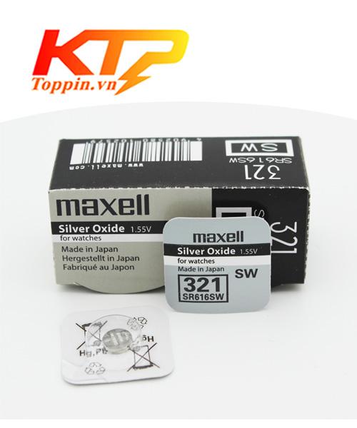 Pin-Maxell-SR-616(1)