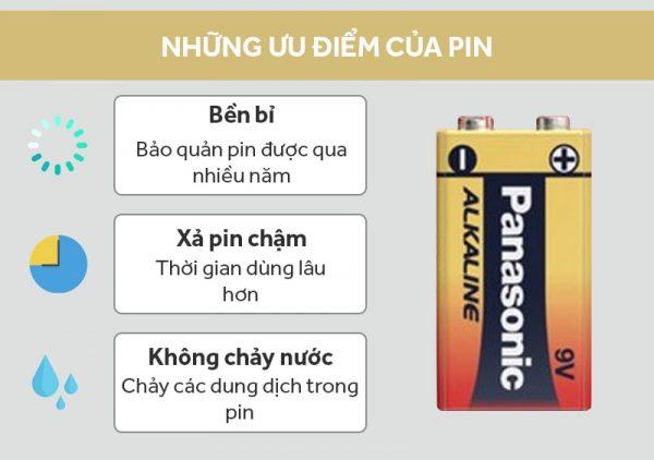 pin-9v-alkaline
