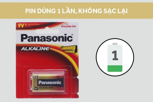 pin-9v-alkaline-panasonic-6lr61t-1b