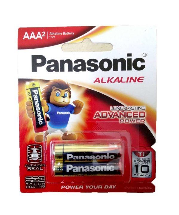 pin-panasonic-aaa