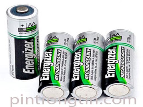 pin-sac-energizer