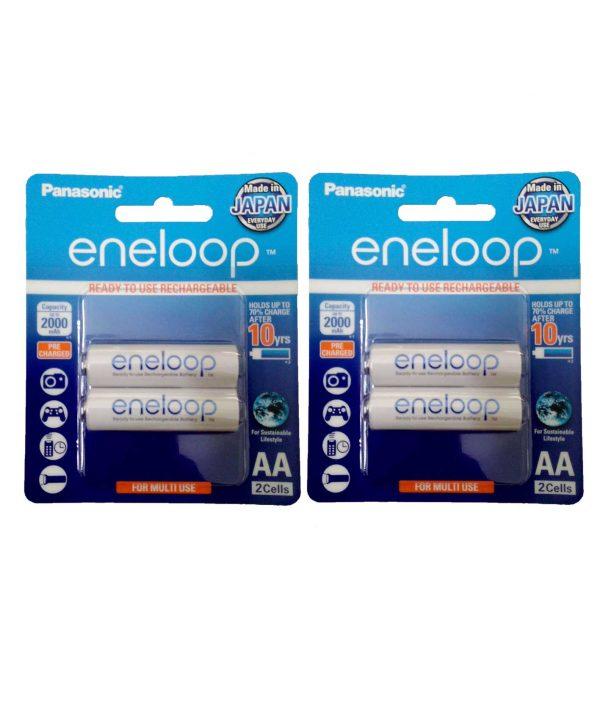 pin-sac-eneloop-AA-2000mah-2