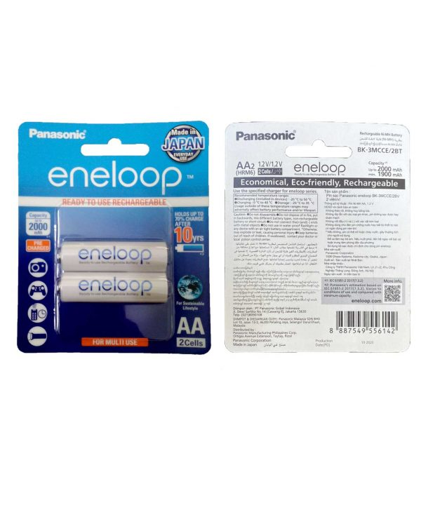 pin-sac-eneloop-AA-2000mah-5
