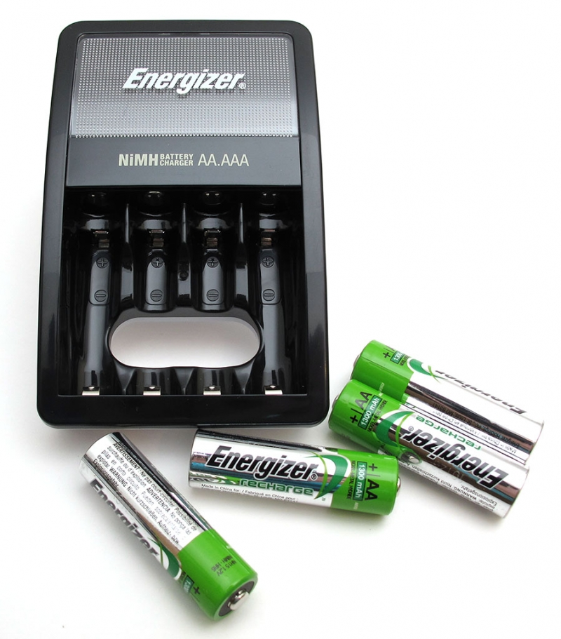 pin-sac-energizer