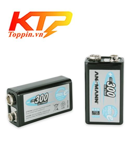 Ansmann-300