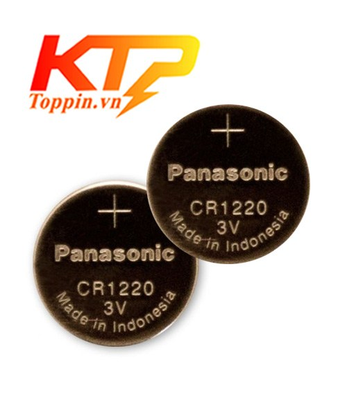 CR1220(1)