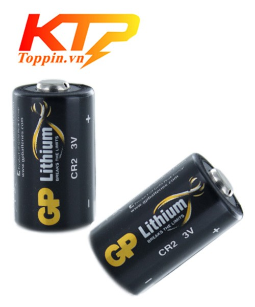 GP-CR2