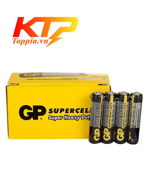 GP-than1