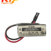 Pin FDK CR17450SE – 3V