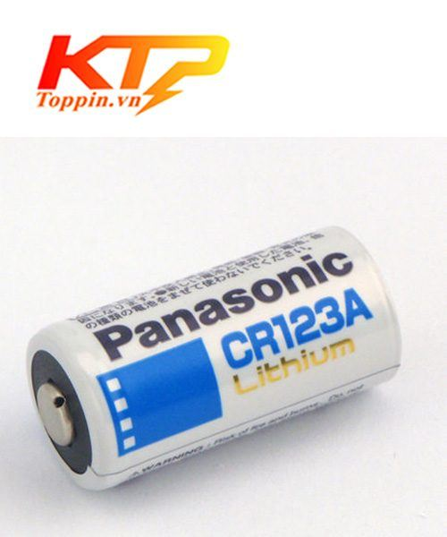 Panasonic-CR123(1)