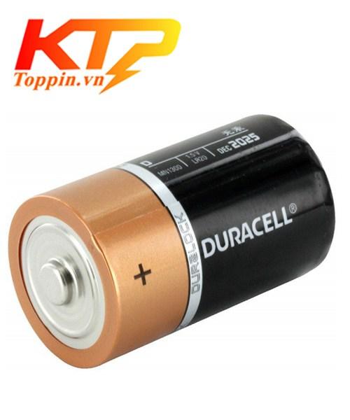 Pin-Đại-Duracell1