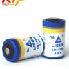 Pin Lisun ER14250 – 3.6V