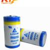 Pin-Lisun-ER26500-(3,6V-)
