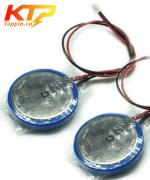 Pin-MAXELL-CR2450HR-(-3v-)