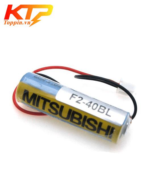 Pin Mitsubishi F2 – 40BL