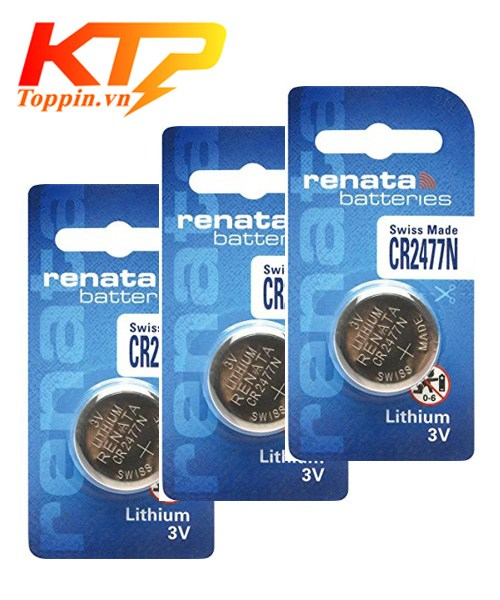 Pin-Renata-CR2477