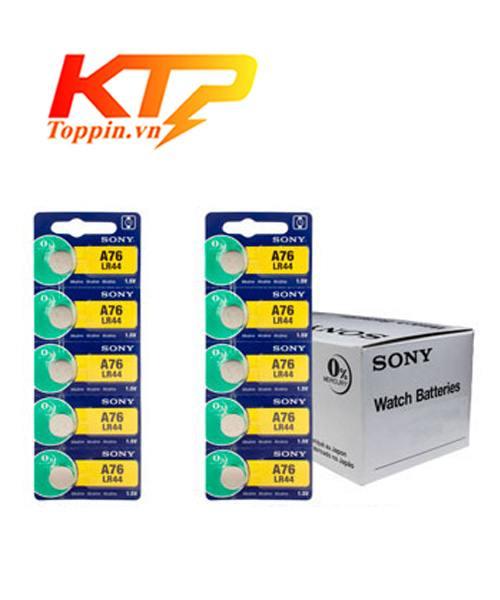 Pin-Sony-A76(1)