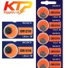 Pin-Sony-CR-1216