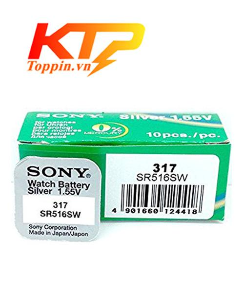 Pin-Sony-SR-516(1)