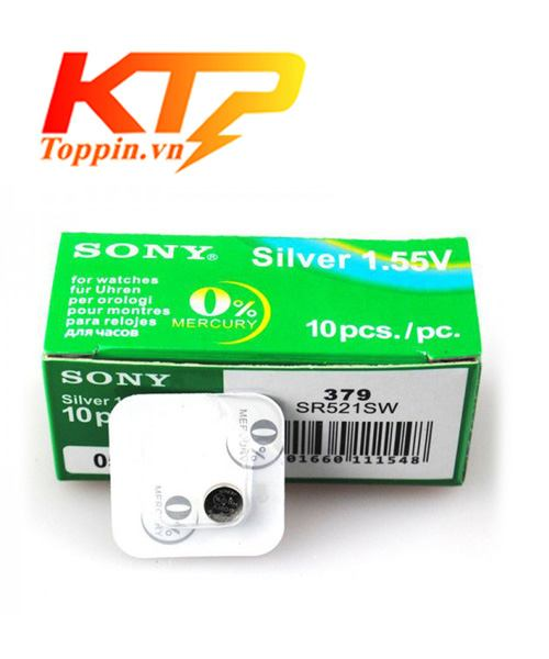 Pin-Sony-SR-521(1)