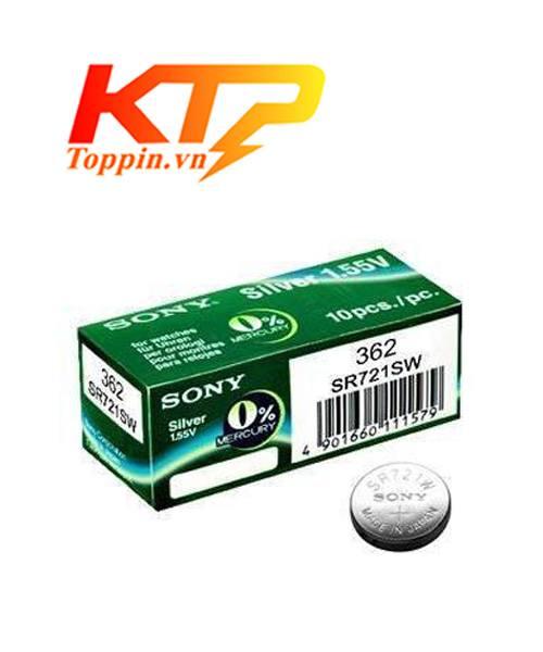 Pin-Sony-SR-721(1)