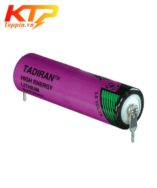 Pin Tadiran SL – 360 có giắc cắm