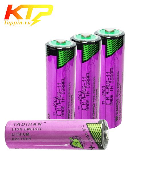 Pin-Tadiran-TL5903-3,6v