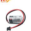 Pin-Toshiba-ER3V–Rắc-đen-11