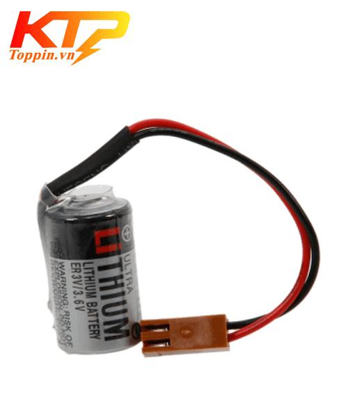 Pin-Toshiba-ER3V–Rắc-vàng