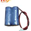 Pin-maxell-2CR17450–(-Khối-2-viên-)