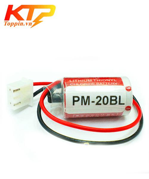 Pin Maxell PM – 20BL