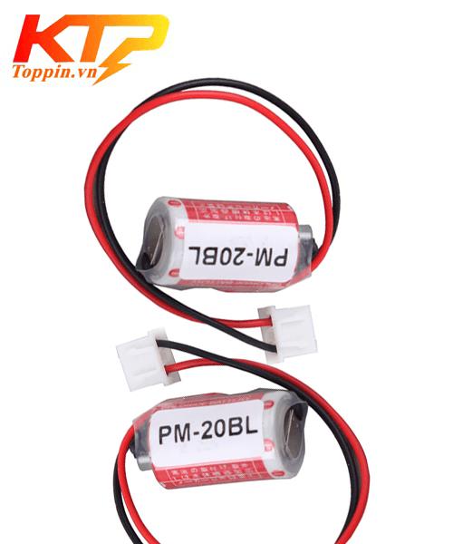Pin-maxell-PM-20BL.png-3.6v