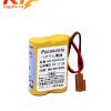 Pin-panasonic-BR-AGCF2W-(-6V-)