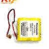 Pin-BR-CCF2TH-(PLC-) panasonic-