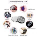 pin-cr1220