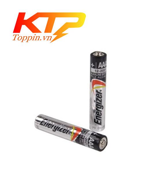 Energizer-4A.jpg1