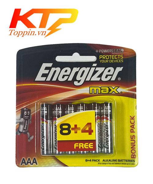 Energizer-AAA-vir-12