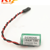 Pin Siemens 575332 TA 3V